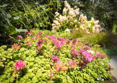 gardens_03